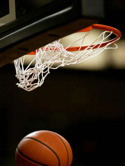 Download Iphone Basketball Wallpaper Gallery