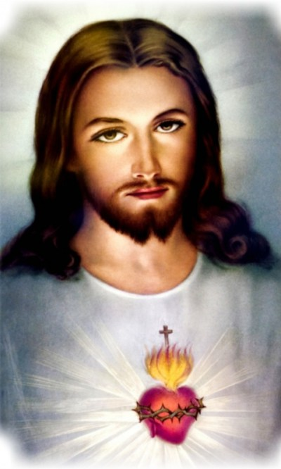 Download Jesus Christ HD Wallpapers Free Download Gallery