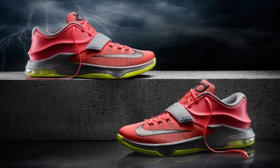 Download Kd Shoes Wallpaper Gallery