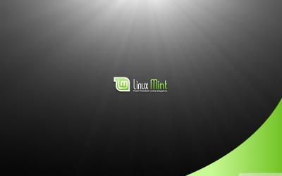 Download Linux Mint Live Wallpaper Gallery
