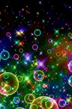 Download Live Bubble Wallpaper Gallery