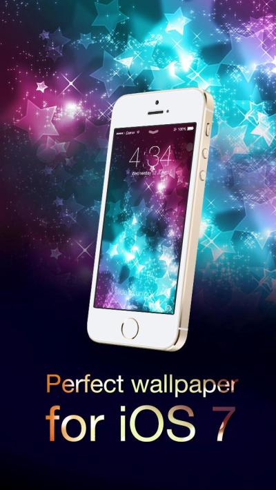 Download Live Home Screen Wallpaper Gallery