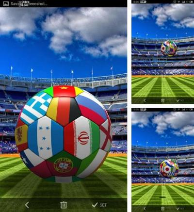 Download Live Sports Wallpapers Gallery