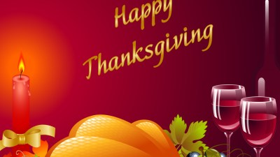 Download Live Thanksgiving Wallpaper Free Gallery