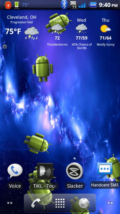 Download Live Wallpaper For Android Apk Gallery