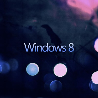 Download Live Wallpaper For Pc Windows 8 Gallery