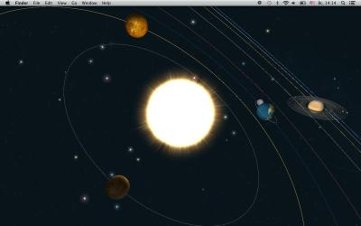 Download Live Wallpaper Mac Os X Gallery