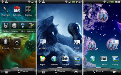 Download Live Wallpaper Picker Apk Gallery
