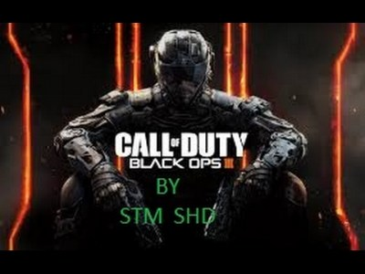 Download Live Wallpapers Call Of Duty Gallery