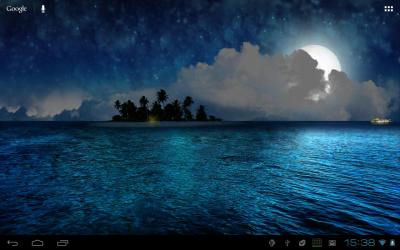 Download Live Wallpapers For Android Tablets Gallery