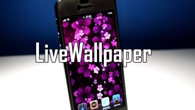 Download Live Wallpapers For Iphone 5s Gallery
