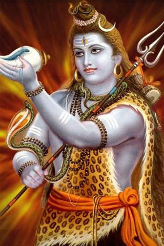 Download Lord Shiva Live Wallpaper Download Gallery