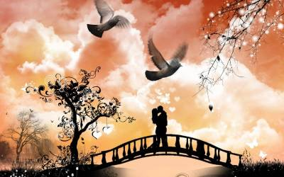 Download Love Wallpapers Download Free For Pc Gallery