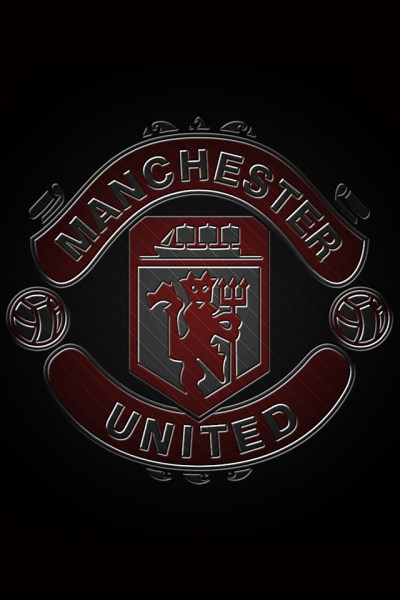 Download Manchester United Live Wallpaper Gallery