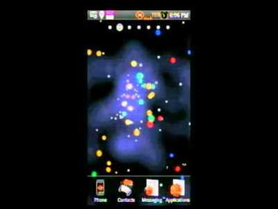 Download Microbes Live Wallpaper Gallery