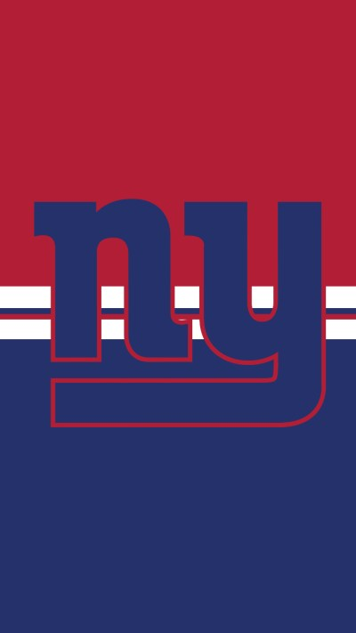 Download Ny Giants Mobile Wallpaper Gallery