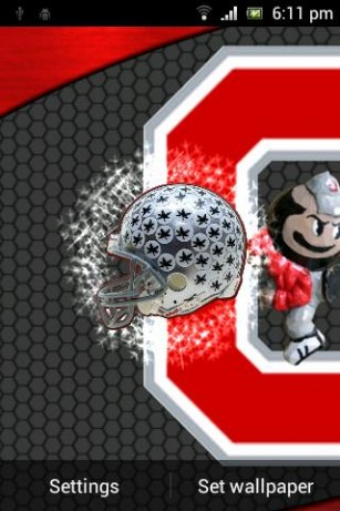 Download Ohio State Live Wallpaper Gallery