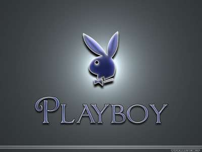 Download Play Boy Wallpapers Free Gallery