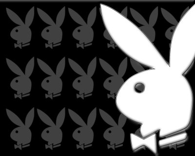 Download Playboy Bunny Logo Wallpapers Gallery