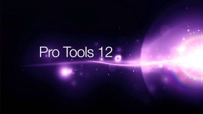Download Pro Tools Wallpaper Gallery