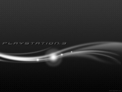 Download Ps3 Live Wallpaper Gallery