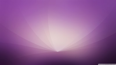 Download Purple Wallpaper Designs Gallery