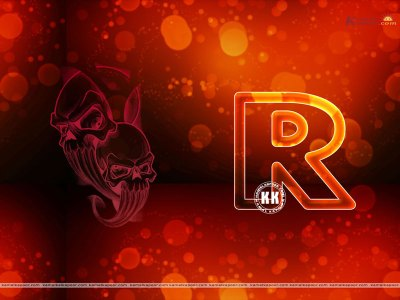Download R Love N Wallpaper Gallery