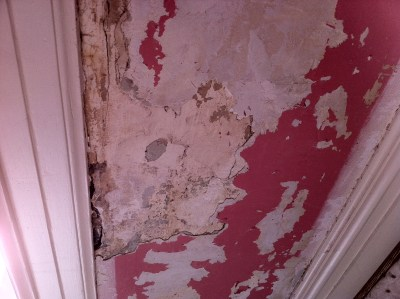 Download Removing Wallpaper From Drywall Gallery