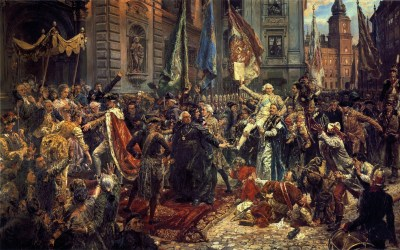 Download Renaissance Painting Wallpaper Gallery