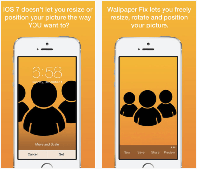 Download Resize Image For Iphone Wallpaper Gallery