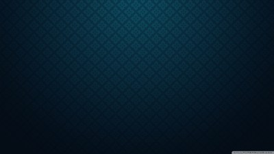 Download Simple Wallpapers HD Gallery