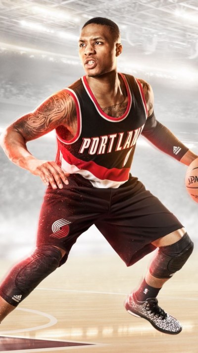 Download Sports Live Wallpapers Gallery