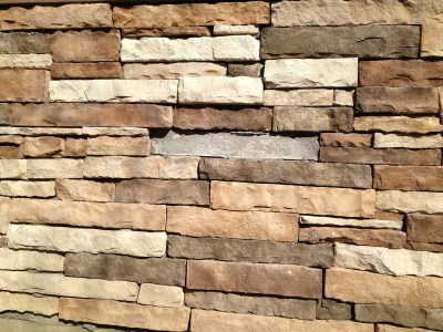 Download Stone Wallpaper Home Depot Gallery