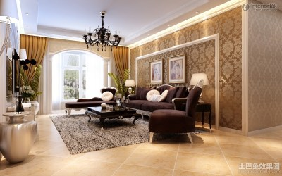 Download Wallpaper For Living Room Wall Gallery