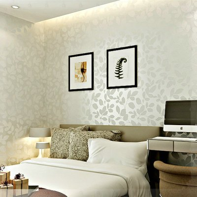 Download Wallpaper For Small Living Room Gallery
