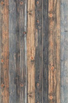 Download Wallpaper That Looks Like Wood Planks Gallery