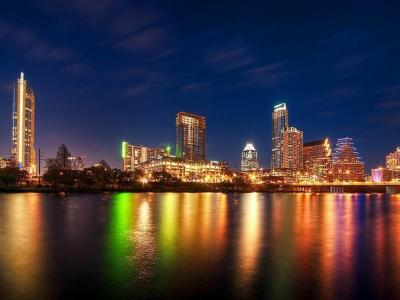 Download Wallpapers To Go Austin Gallery