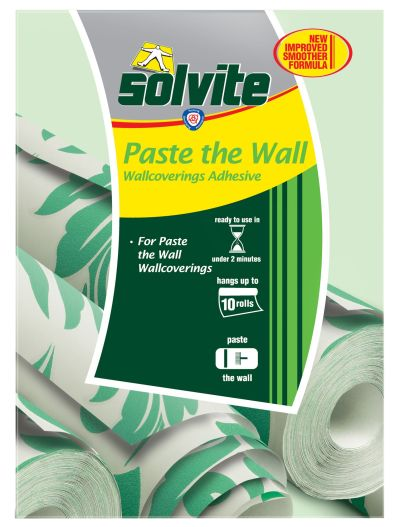 Download What Paste To Use For Paste The Wall Wallpaper Gallery