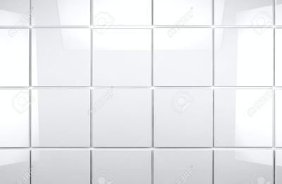 Download White Tile Wallpaper Gallery