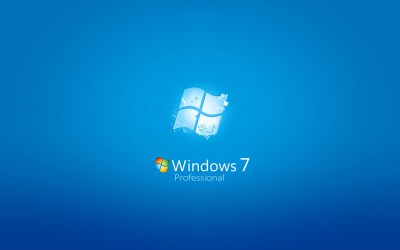 Download Windows 7 Live Wallpapers Gallery