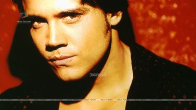 Download Yash Wallpapers Download Gallery