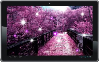 Download Japanese Live Wallpaper Gallery