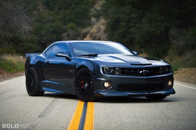2010 Chevrolet Camaro Ss tuning muscle cars roads wallpaper | 2000x1333 | 37652 | WallpaperUP