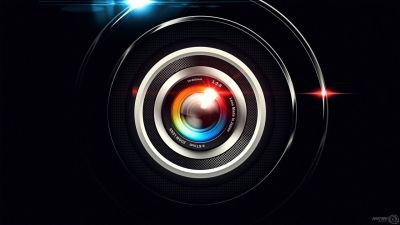Camera Lens wallpaper | 1920x1080 | 117255 | WallpaperUP