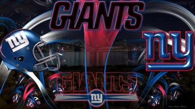 NEW YORK GIANTS nfl football r wallpaper | 2000x1126 | 157333 | WallpaperUP