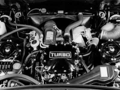 Bentley Mulsanne Turbo engine h wallpaper | 2048x1536 | 181544 | WallpaperUP