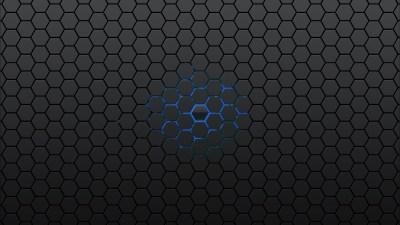 Abstract pattern hd black wallpaper wallpaper | 1920x1080 | 196178 | WallpaperUP