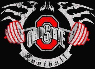 OHIO STATE BUCKEYES college football (4) wallpaper   4207x3050   210962   WallpaperUP