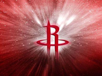 HOUSTON ROCKETS basketball nba (32) wallpaper | 1920x1440 ...