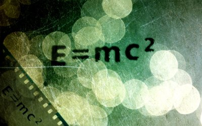 Physics e = mc 2 equation wallpaper | 1920x1200 | 257820 | WallpaperUP